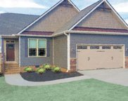 229 Longfellow Way Unit Lot 18, Simpsonville image