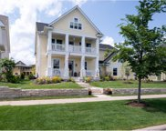 16643 Eagleview Drive, Lakeville image