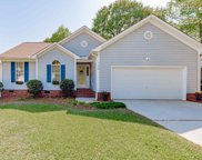 159 Hunters Ridge Drive, Lexington image