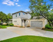207 Fairlake Cir Unit 2, Austin image