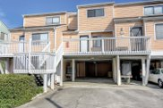 1100 S Fort Fisher Boulevard Unit #802, Kure Beach image
