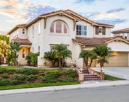 530 Bent Trail Dr, Chula Vista image