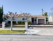 8429 Boer Avenue, Whittier image