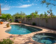 709 W Bright Canyon, Oro Valley image