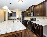 15229  Kissimmee Lane, Mint Hill image