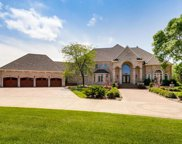 4 Apple Orchard Court, Dellwood image