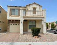 9662 Villa Lorena Avenue, Las Vegas image