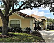 12705 Nightshade Place, Lakewood Ranch image