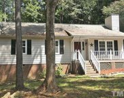 148 Abercrombie Road, Wake Forest image