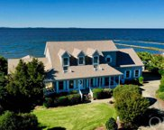 156 Battlefield Court, Manteo image