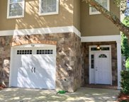 1575 Paul Russell Unit 704, Tallahassee image