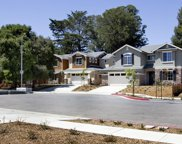 20 Cypress View Court, Soquel image