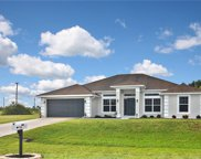 1020 Nw 14th  Street, Cape Coral image
