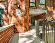 2736 North Hampden Court Unit 105, Chicago image