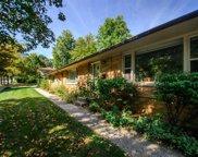518 W Hoover, Ann Arbor image
