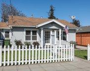 149 Topeka Ave, San Jose image