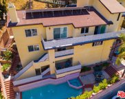 3234 DOS PALOS Drive, Los Angeles (City) image