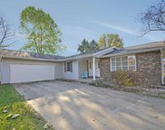 12054 N Timberline Trace, Granger image