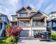 145 Forest Park Way, Port Moody image