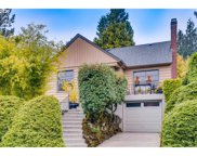 222 SE 62ND  AVE, Portland image
