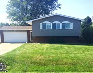 3663 Kingsway Drive, Crown Point image