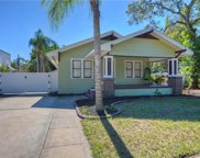 110 W Henry Avenue, Tampa image