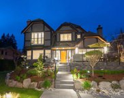 4366 Erwin Drive, West Vancouver image