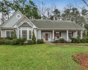 190 Kellys Cove Dr., Conway image
