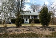 112 Breakneck Road, Sewell image