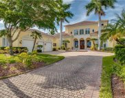 1703 Persimmon Dr, Naples image