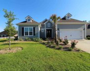 1306 Seabrook Plantation Way, North Myrtle Beach image