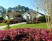 1421 IVY HOLLOW DR, St Johns image