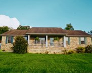 502 Hopewell Rd, Maryville image