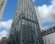 175 East Delaware Place Unit 8301-2, Chicago image