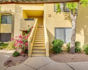 7008 E Gold Dust Avenue Unit #207, Paradise Valley image