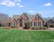 1305 Woodgate Manor Court, Raleigh image
