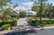 34 Biltmore Estates --, Phoenix image