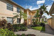 3981 Bishopwood Ct E Unit 205, Naples image