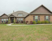 27177 W Avian Drive, Loxley image