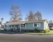 2464 BLUEBERRY Drive Unit #132, Oxnard image