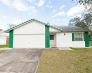 328 Sand Pine Trail, Winter Haven image