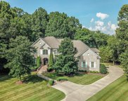 1005 Blakefield Dr, Brentwood image