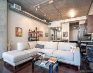 1025 Island Ave. Unit #309, Downtown image