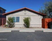 725 E Lester, Tucson image