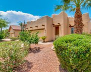 4518 N Bent Tree Circle W, Litchfield Park image