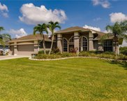 15267 Briarcrest CIR, Fort Myers image