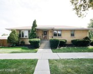 3758 West 82Nd Street, Chicago image