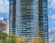 1040 North Lake Shore Drive Unit 5B, Chicago image
