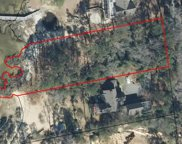 257 N Dogwood Trail, Southern Shores image
