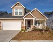 1468 Culbertson Ave., Myrtle Beach image